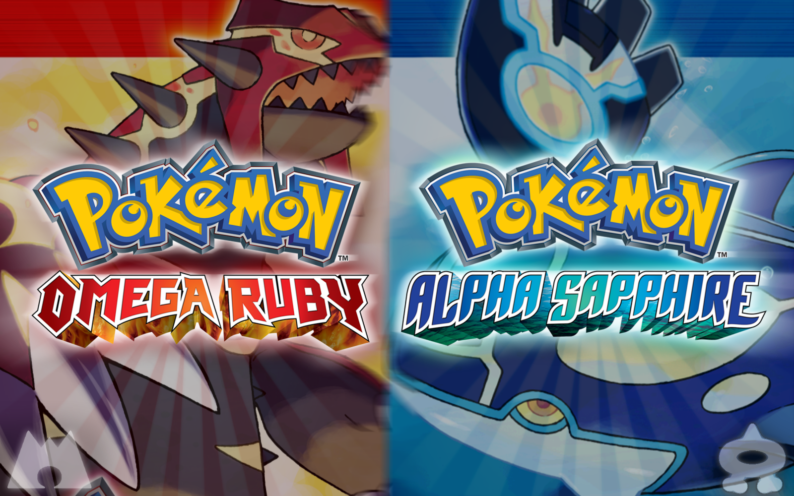 pokemon-oras-cover