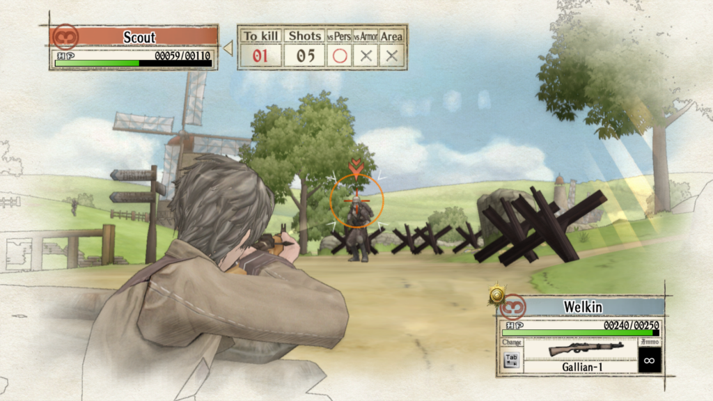 valkyria-chronicles-65453