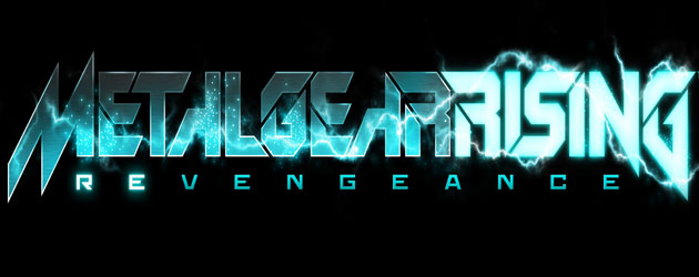 Metal_Gear_Rising_Revengeance_Logo