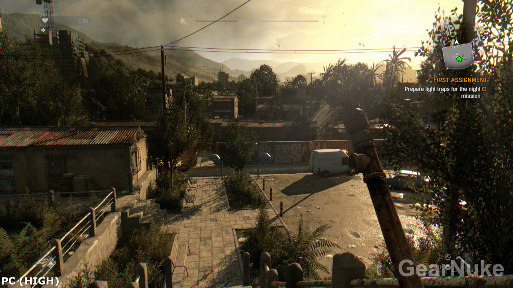 dying-light-pc (1)