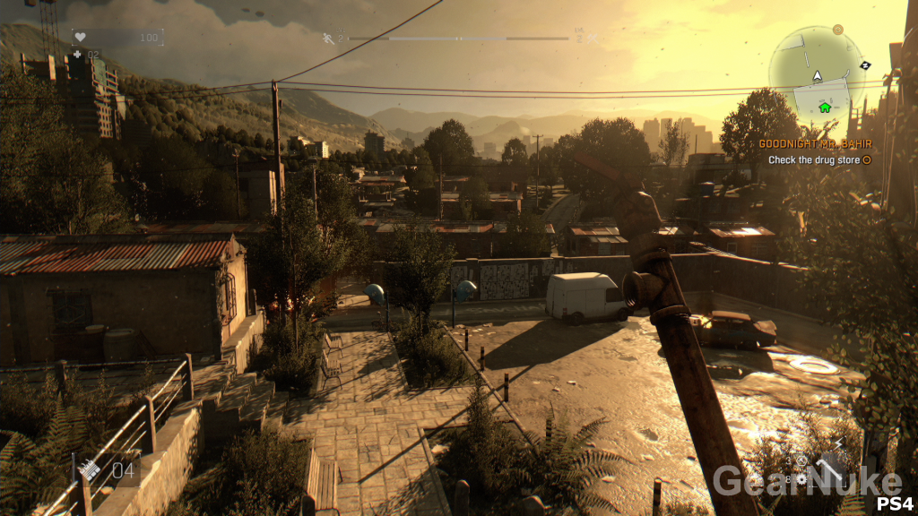 dying-light-ps4-1024x576