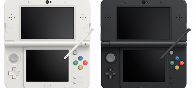 emulatore nintendo 3ds