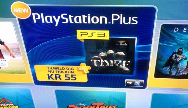 thief-ps+