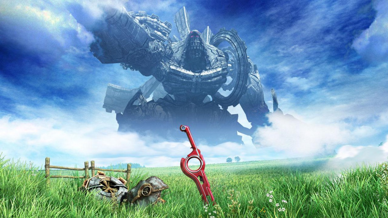 xenoblade-chronicles-3d-123122