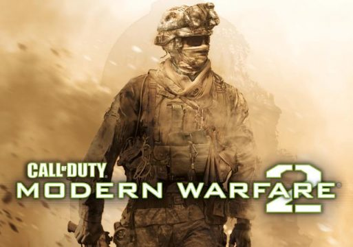 How-To-Install-Call-of-Duty-2-Game-Without-Errors