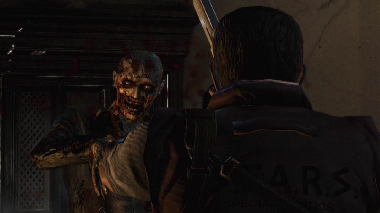 Resident Evil 2 Remake Could Be Finally Happening As ...