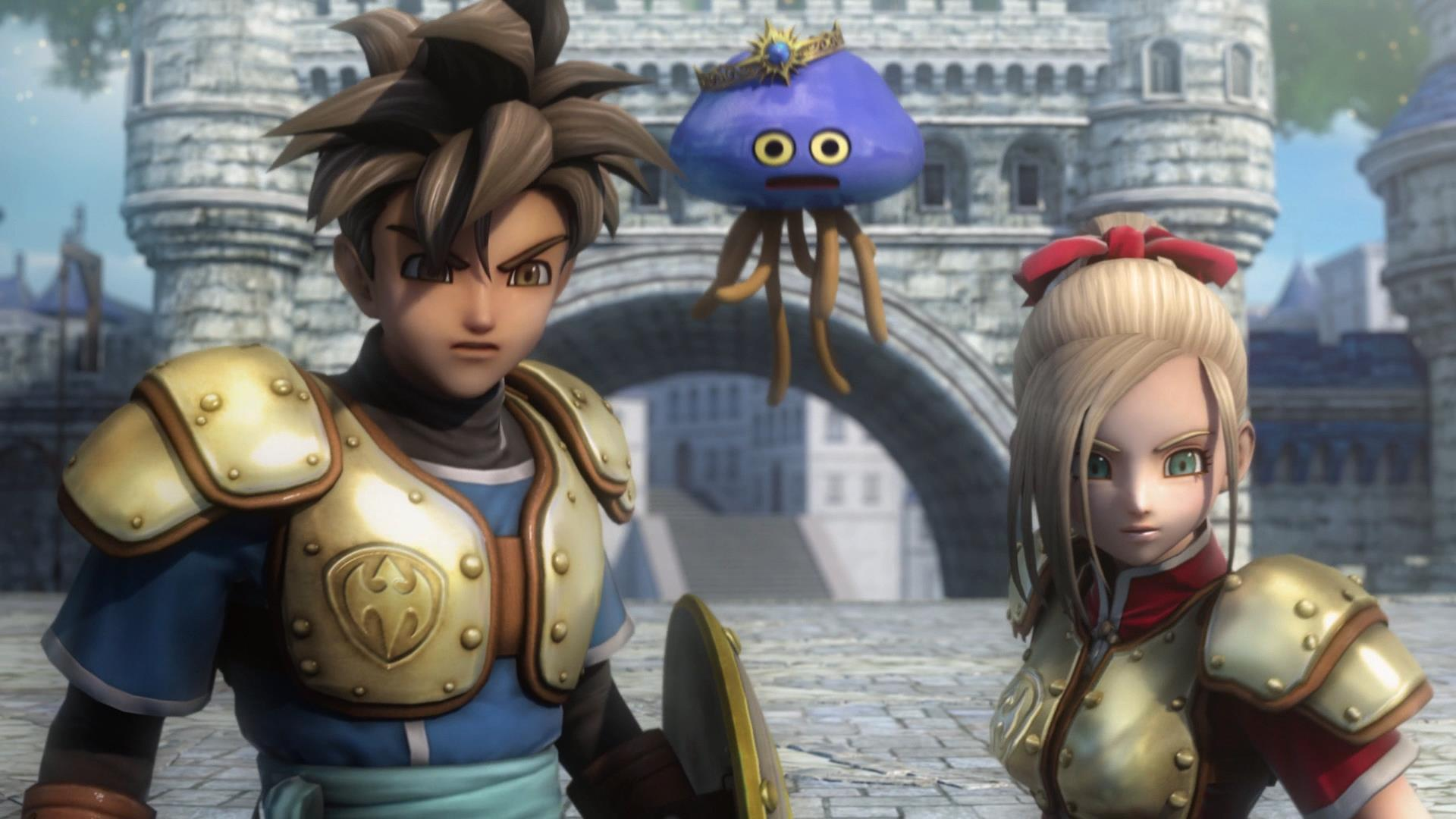 dragon-quest-heroes-122