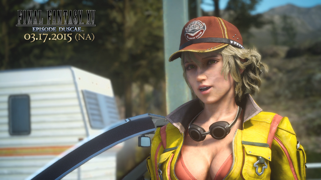 final-fantasy-xv-feb-screens-2