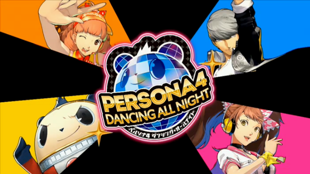 persona-4-dancing-all-night-123122
