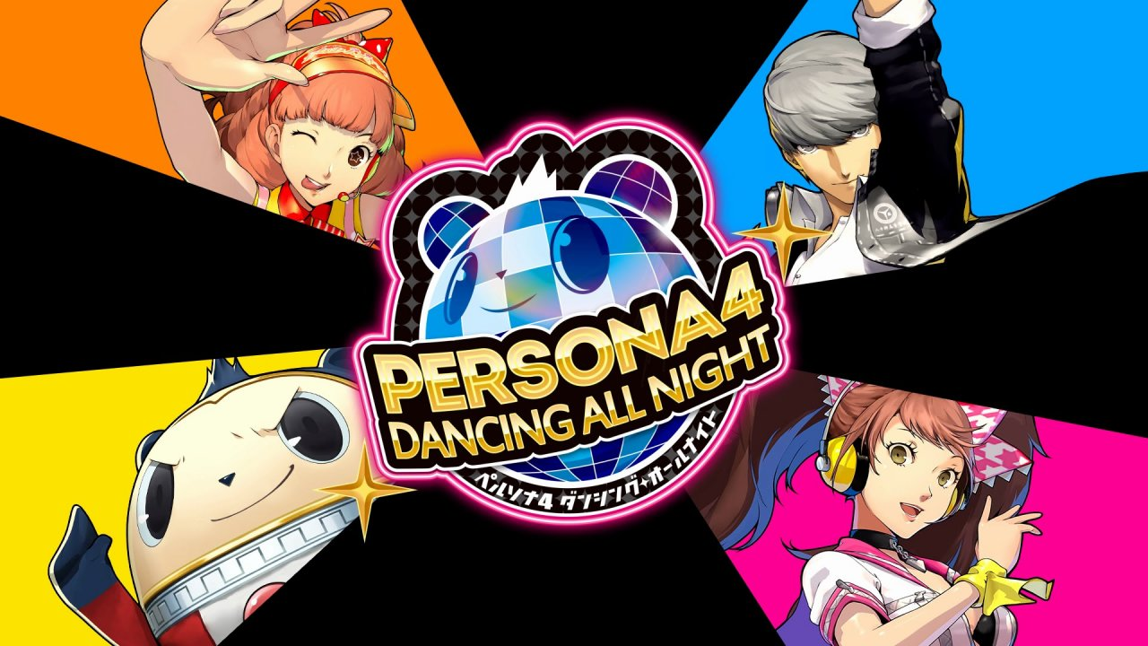 persona-4-dancing-all-night-3423