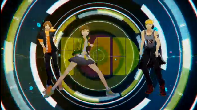 persona-4-dancing-all-night-43433