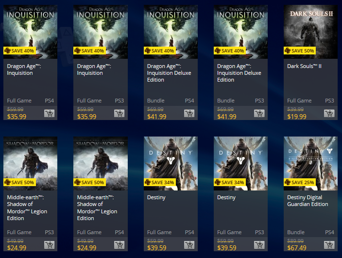 psn-critics-sale (1)