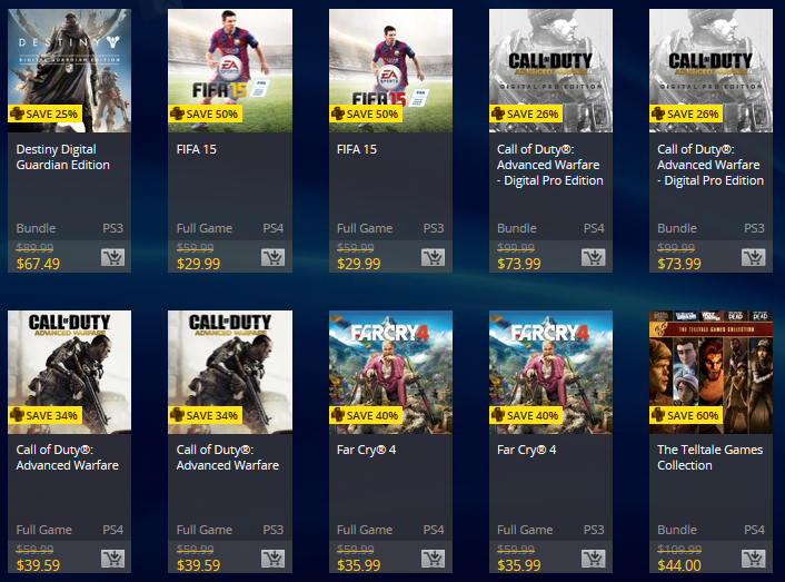 psn-critics-sale (2)