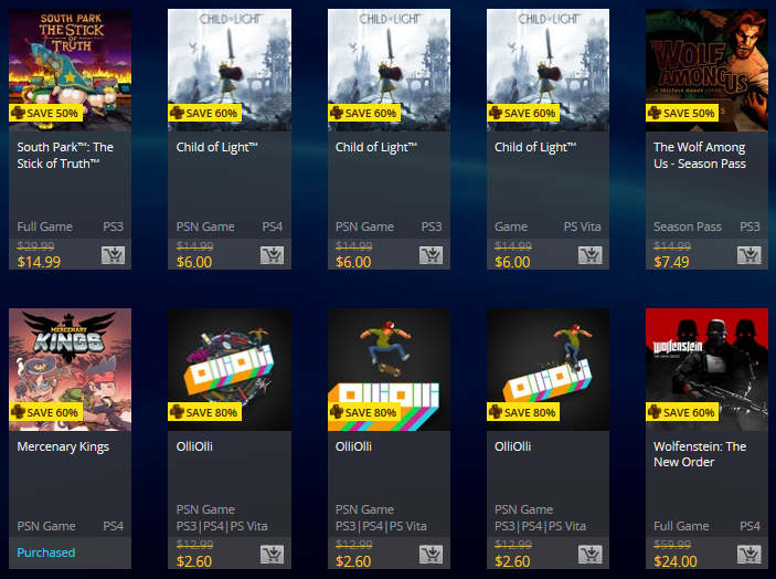 psn-critics-sale (3)