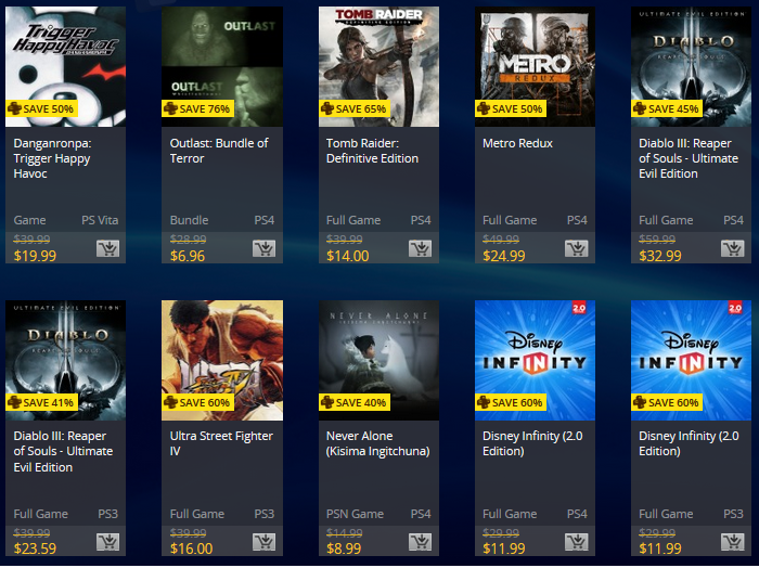 psn-critics-sale (5)