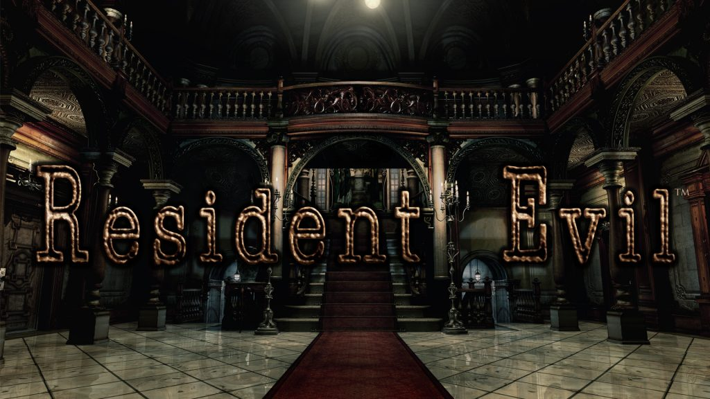 resident-evil-hd-remastered-logo