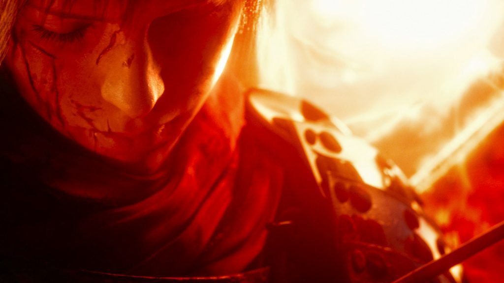 type-0-secret-movie