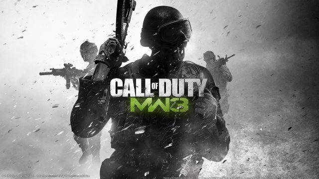 wallpaper_call_of_duty_modern_warfare_3_-_collections_02_1920x1080-640x360