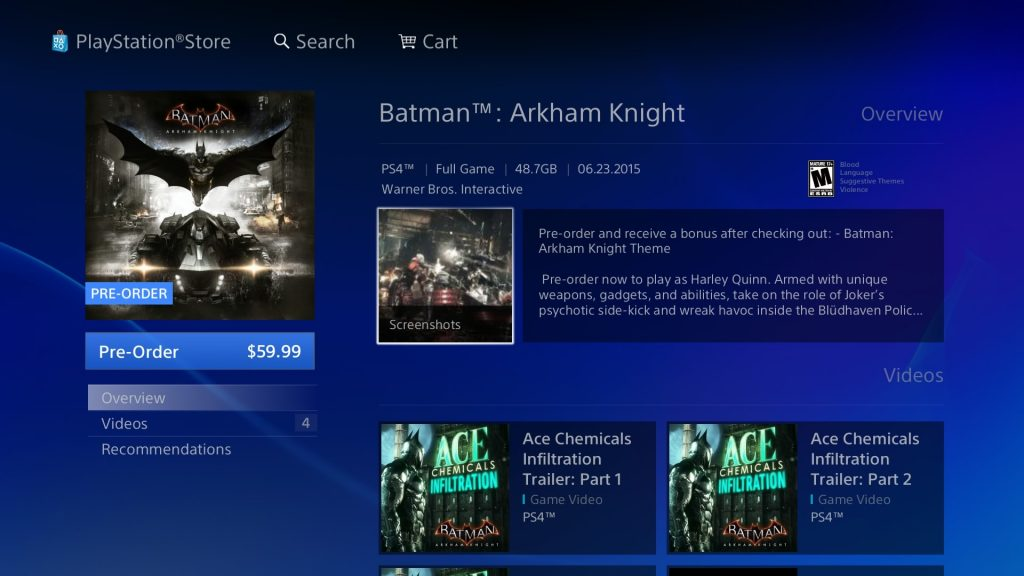 batman-arkham-file-size-ps4