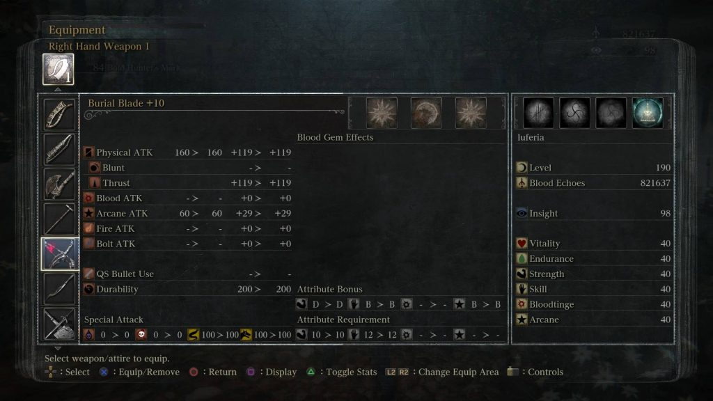 bloodborne-all-weapon-stats-10+-15-1024x576