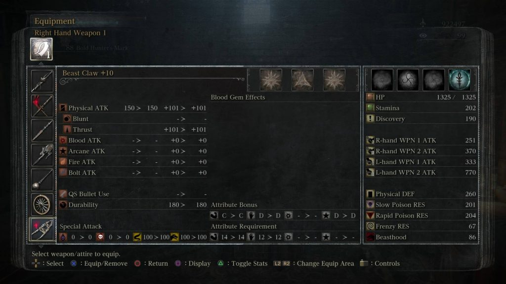 bloodborne-all-weapon-stats-10+-22-1024x576