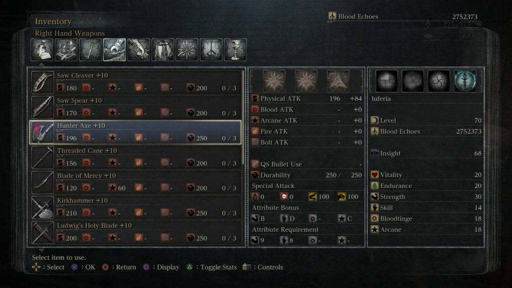 bloodborne-all-weapon-stats-10+-3-1024x576