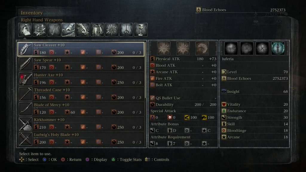 bloodborne-all-weapon-stats-10+ (5)