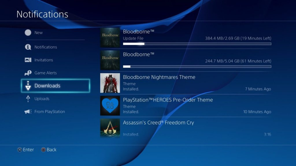 bloodborne-preload-patch