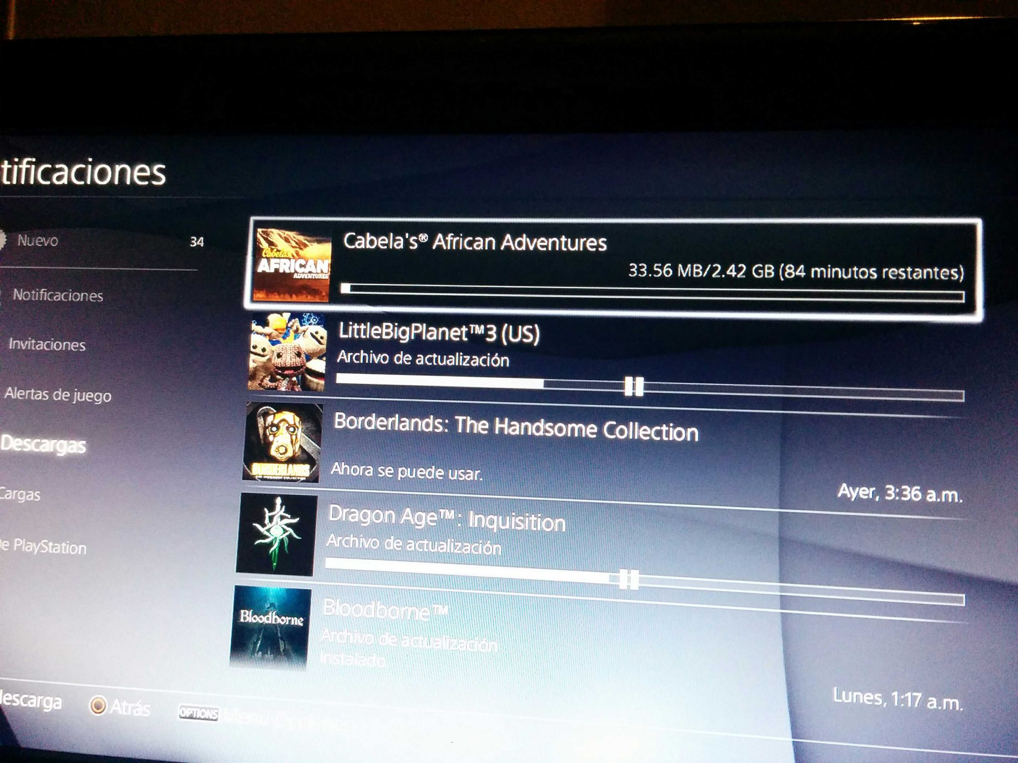 How To Download A Game For Free On Ps4 ...