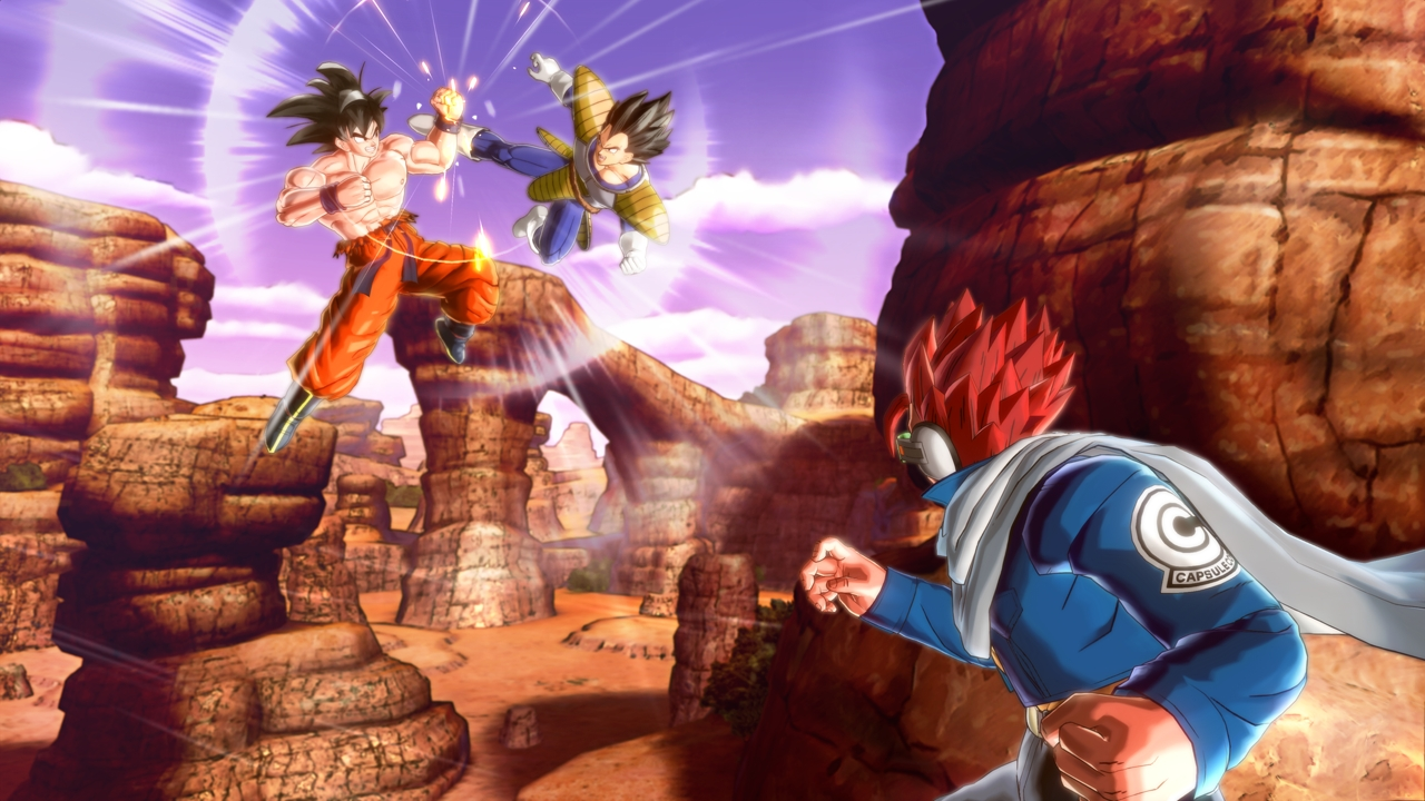 dragon-ball-xenoverse-112