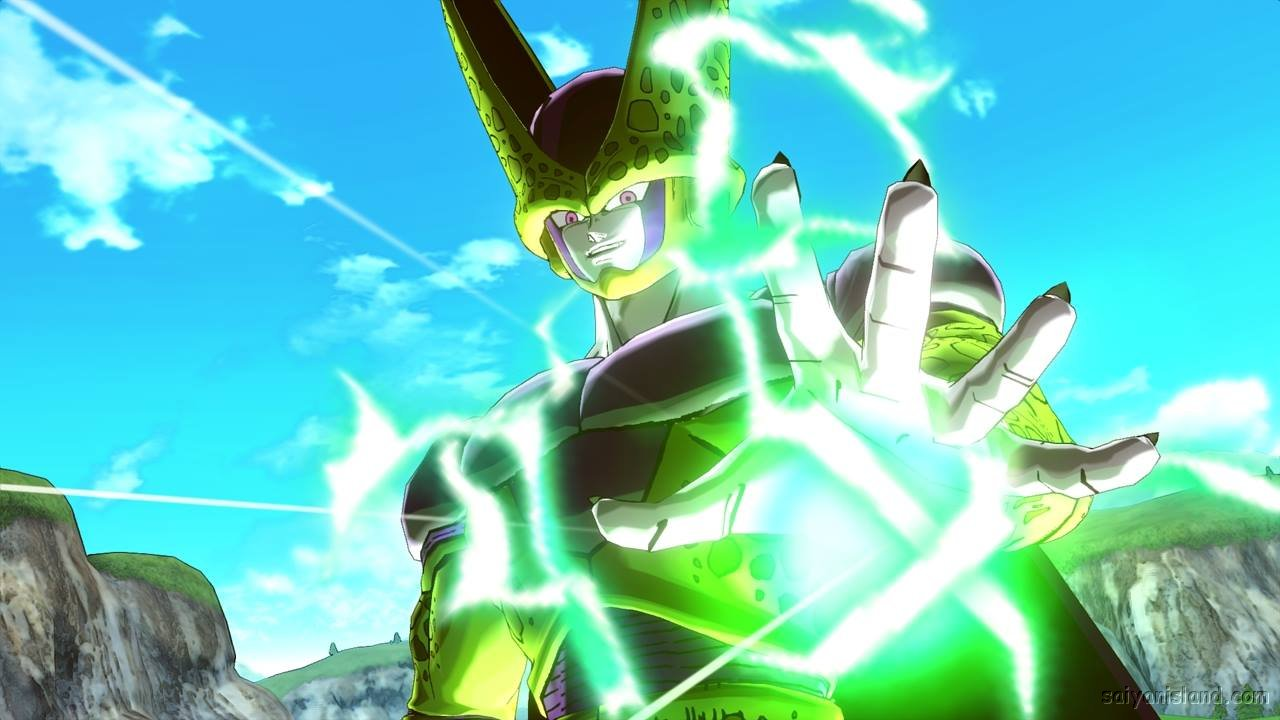 dragon-ball-xenoverse-113