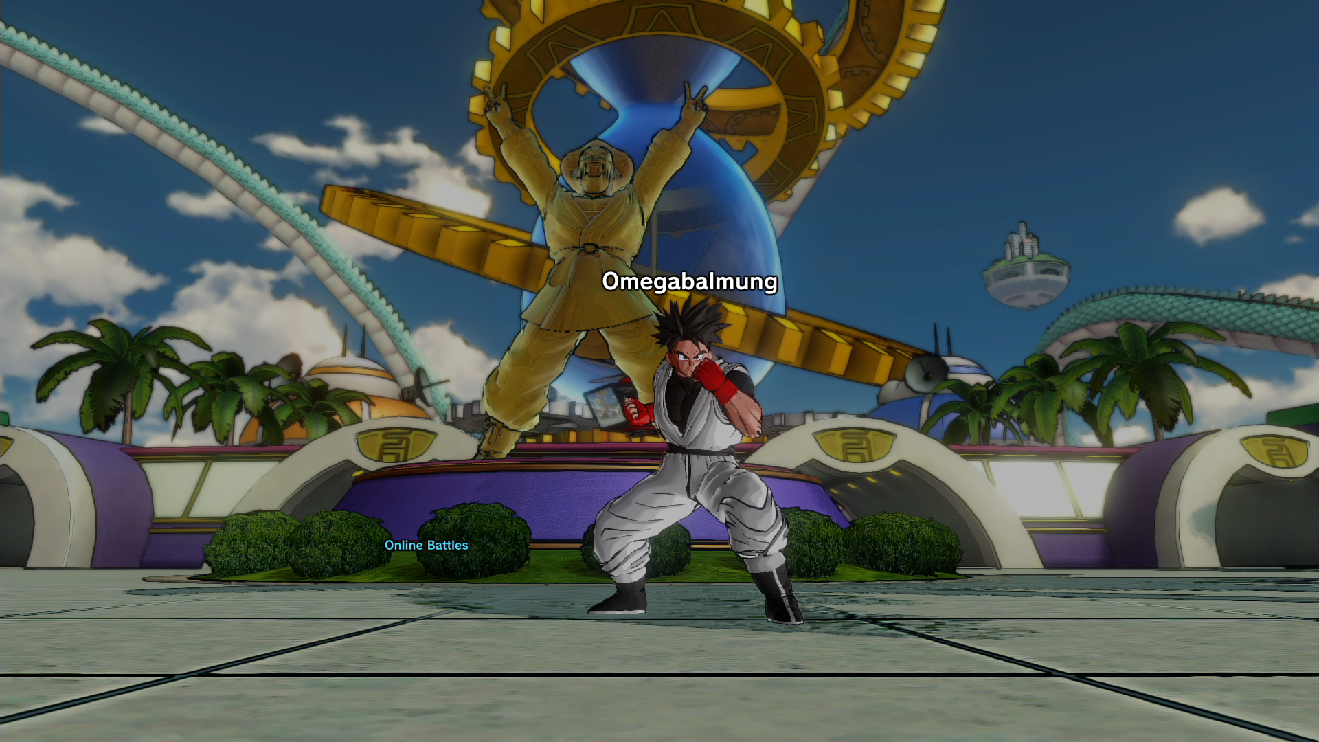 dragon-ball-xenoverse-115