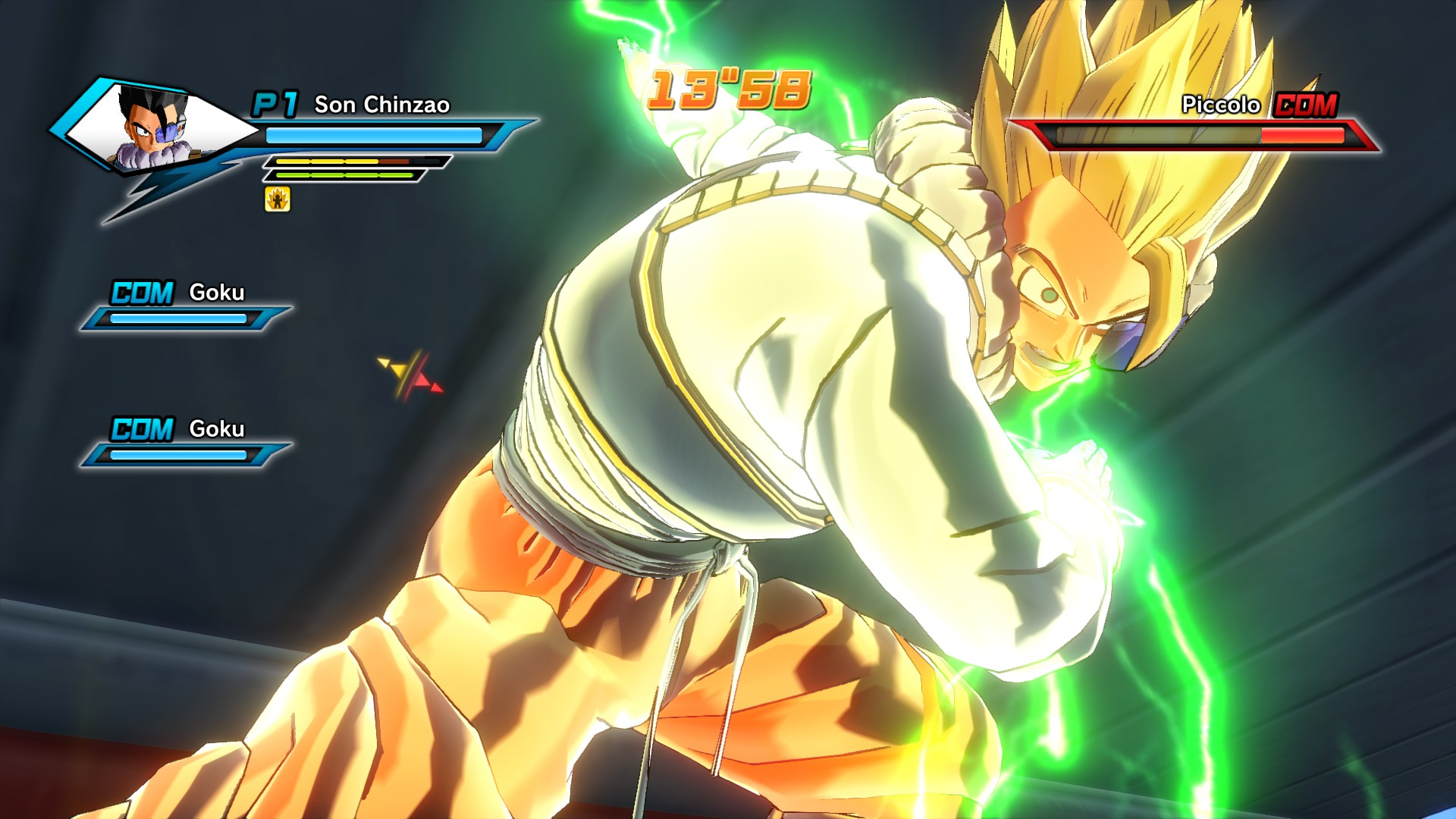 dragon-ball-xenoverse-116