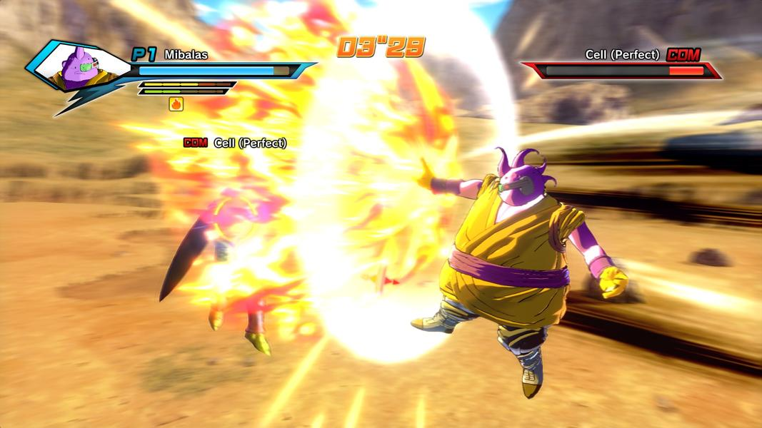 dragon-ball-xenoverse-117