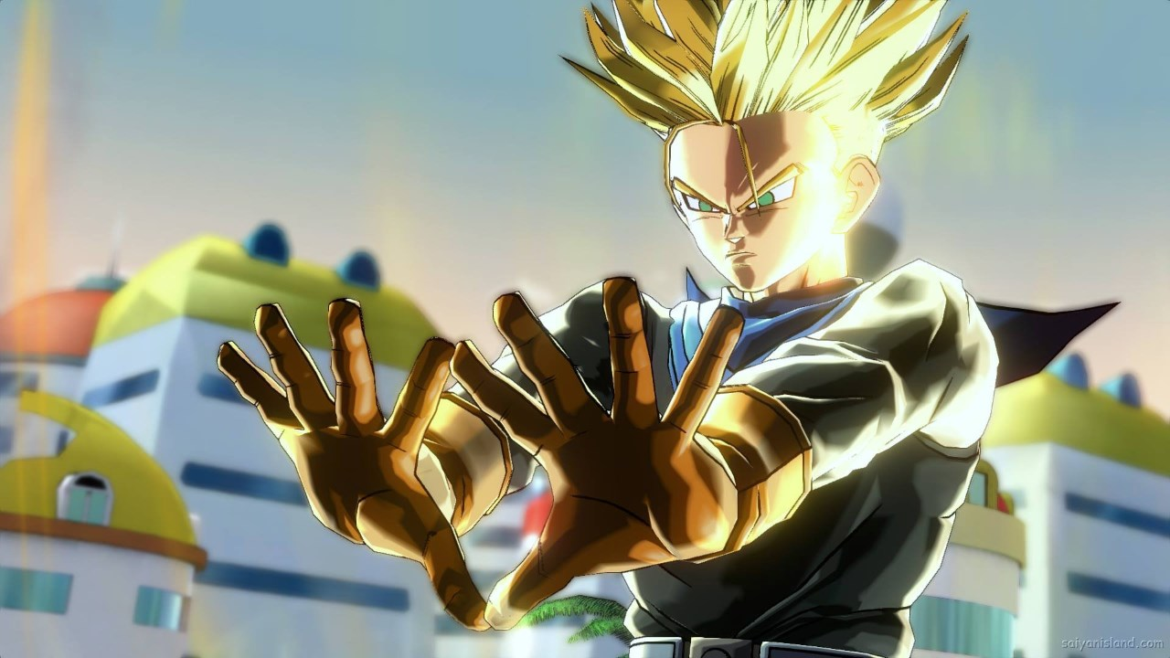 dragon-ball-xenoverse-14232