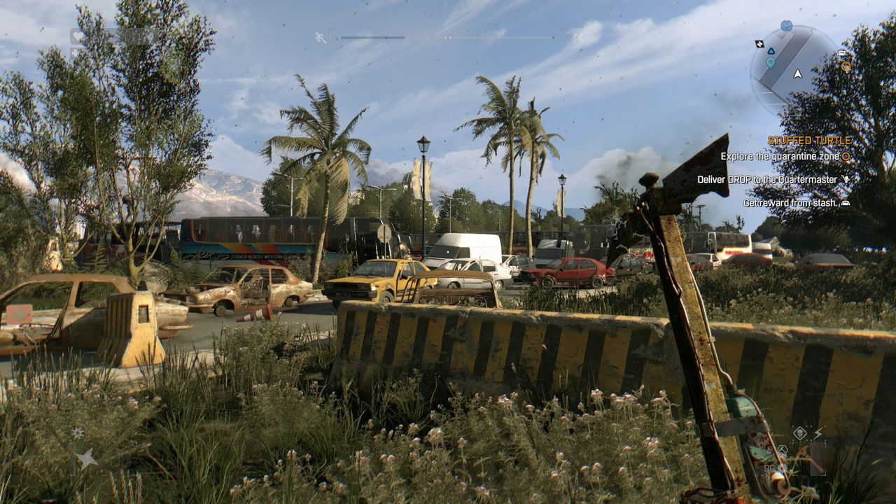 dyinglight-ps4-after-1