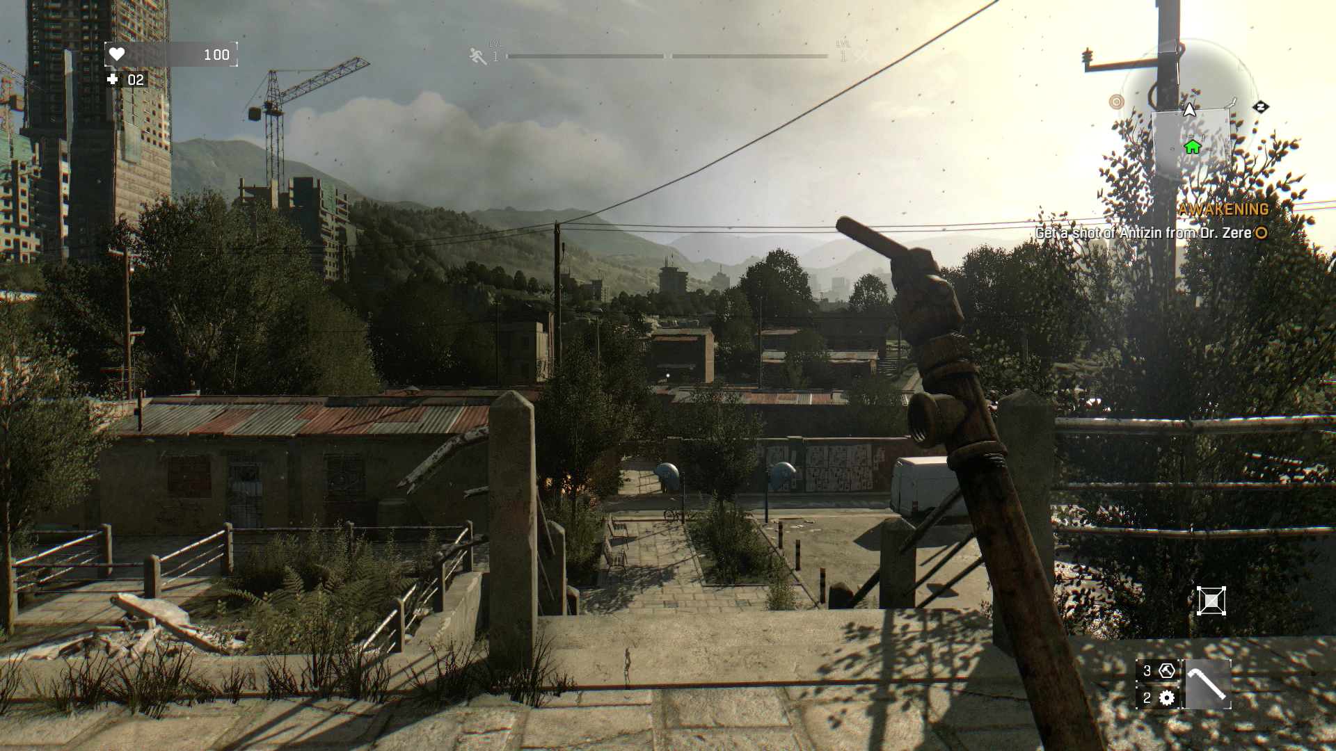 dyinglight-ps4-after-2