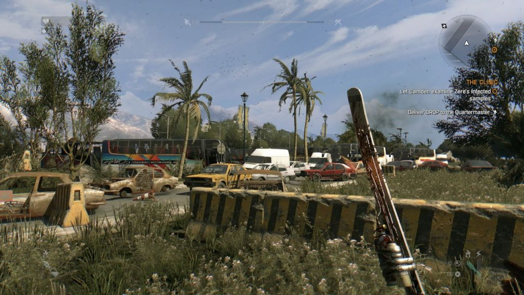 dyinglight-ps4-before-1-1024x576