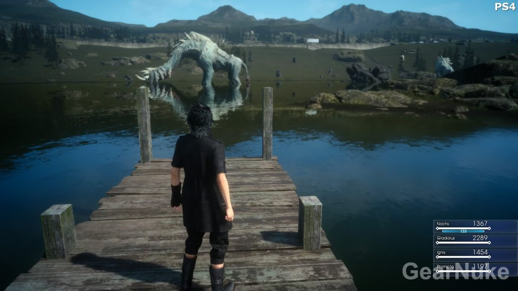 FINAL FANTASY XV EPISODE DUSCAE_20150322023256