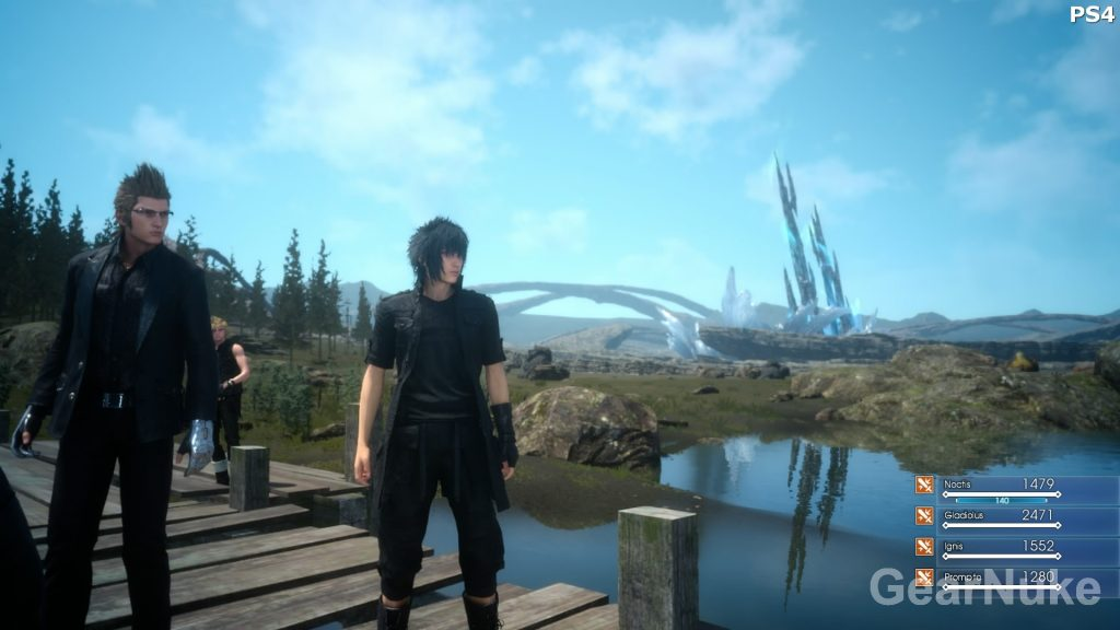 FINAL FANTASY XV EPISODE DUSCAE_20150323022402