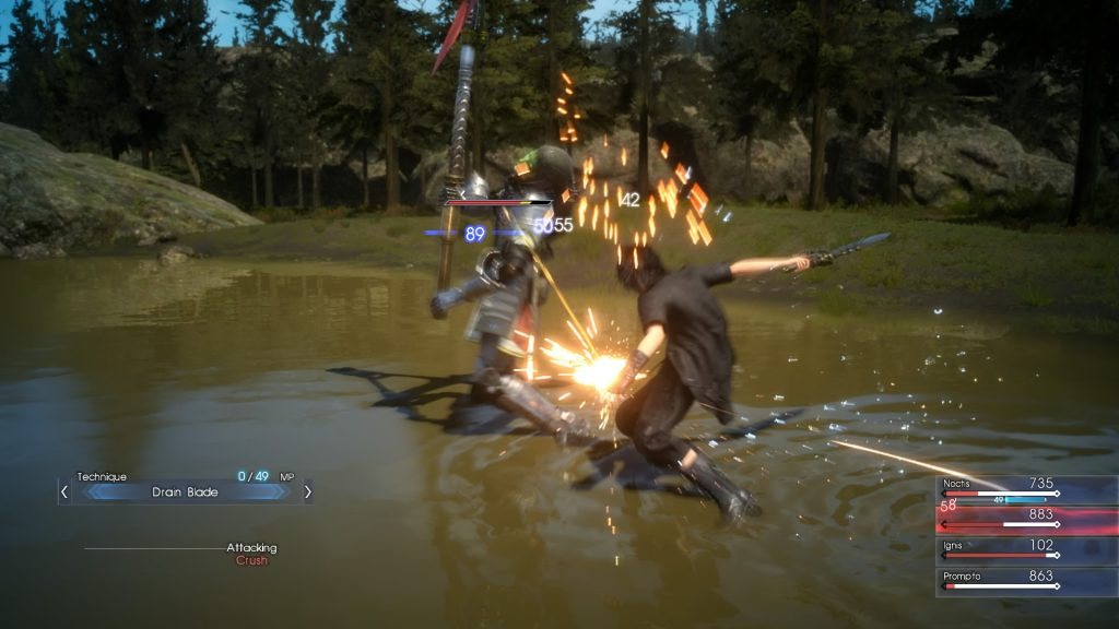 FINAL FANTASY XV EPISODE DUSCAE_20150317024658