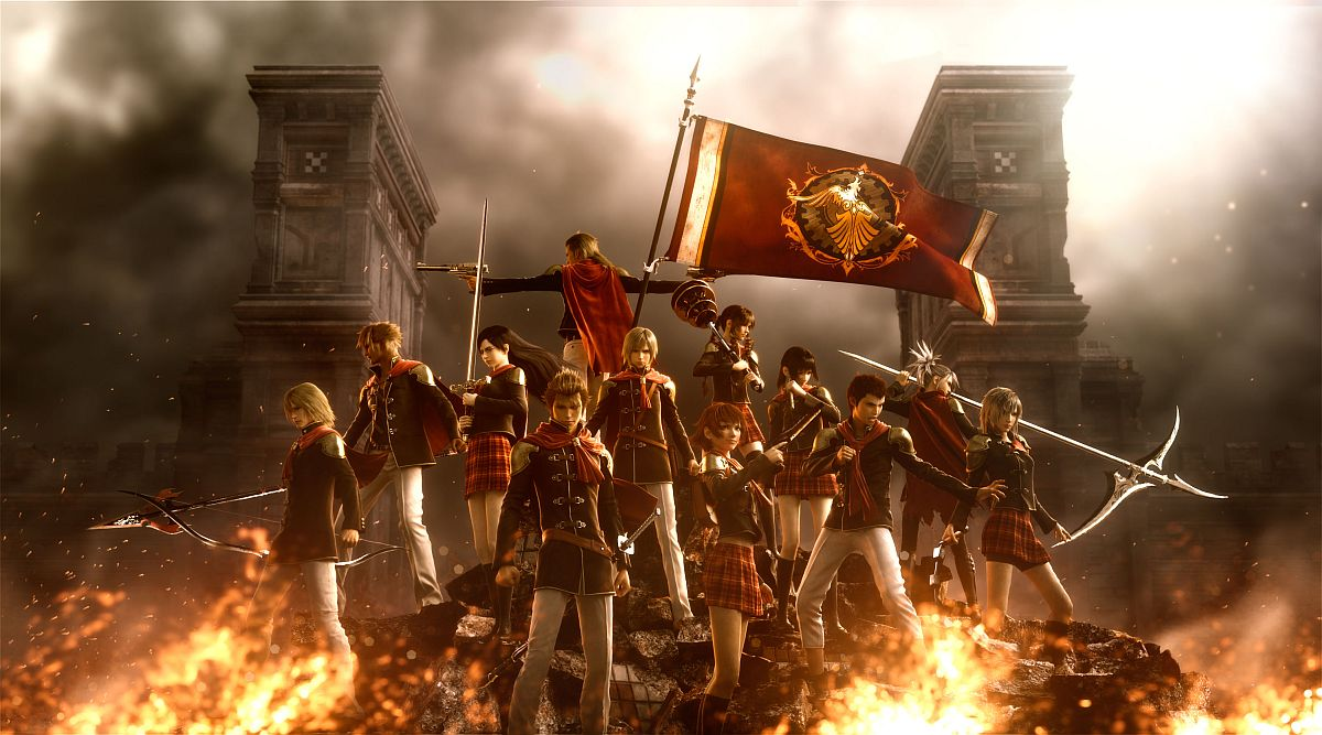 final-fantasy-type-0