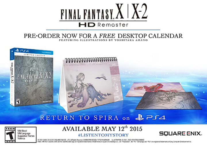 final-fantasy-x-x-2-hd-12312