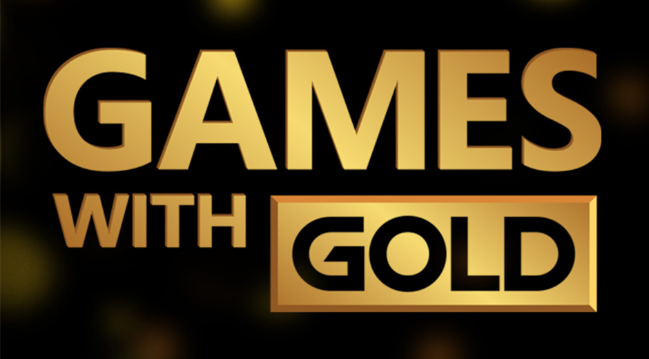 games-with-gold-xbox