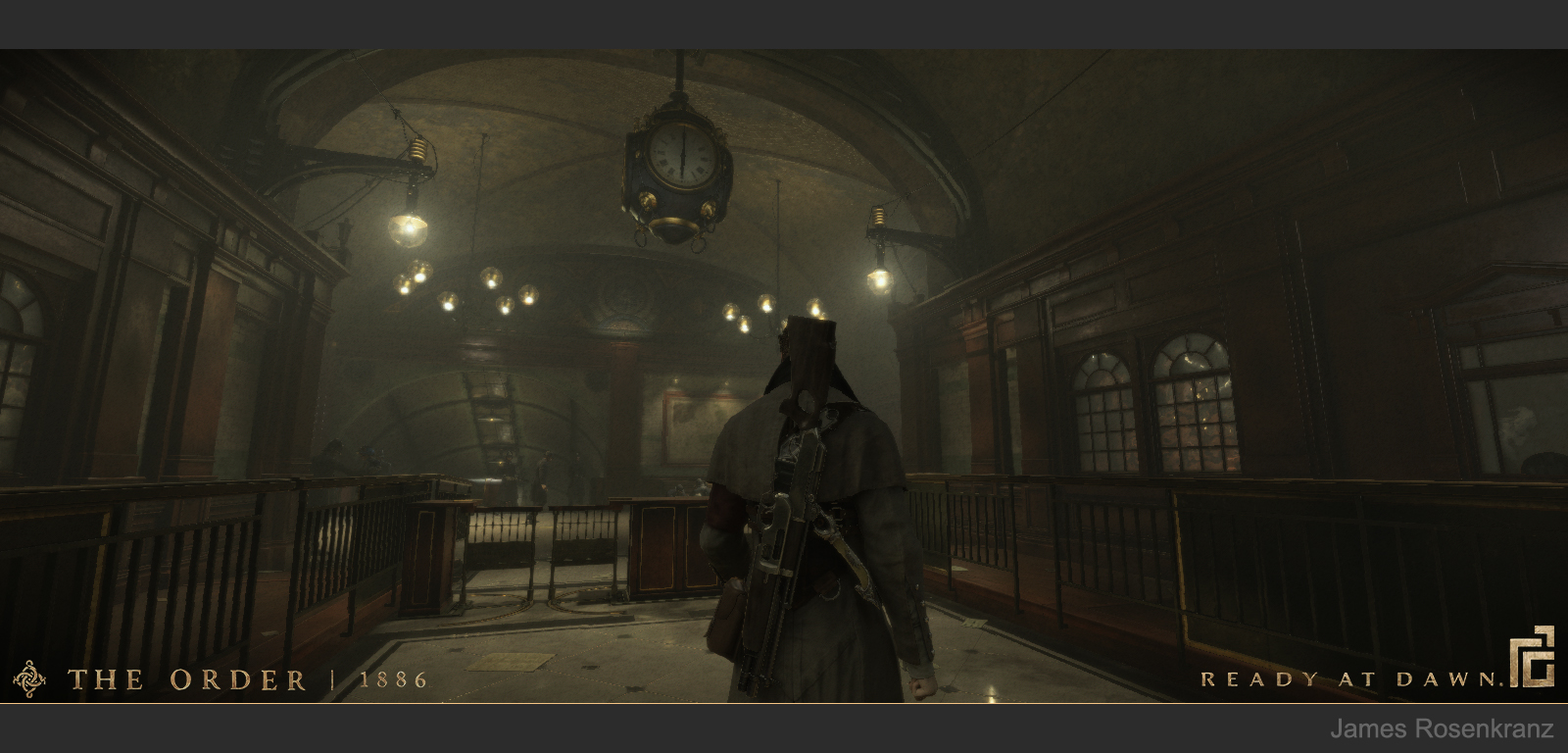 the-order1886-old-1