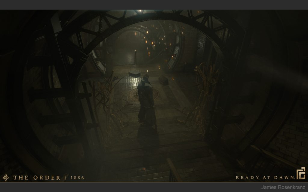 the-order1886-old-3