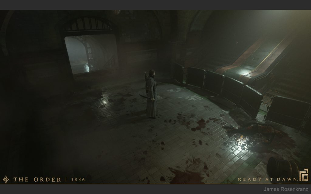 the-order1886-oldscreen (2)