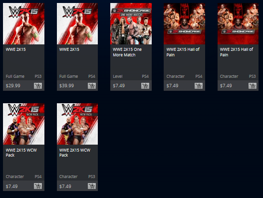 wrestlemania-sale-psn