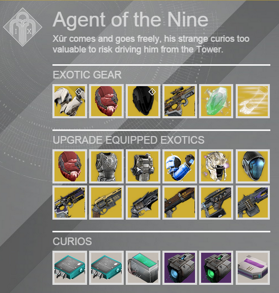 xur-agent-of-nine-week29-screen