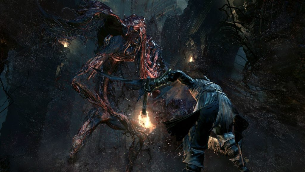Bloodborne-Boss-1024x576